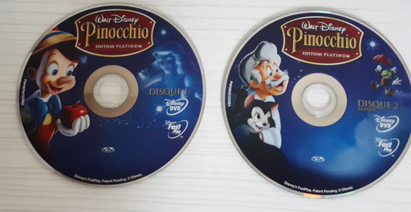 Pinocchio - Page 2 P_112