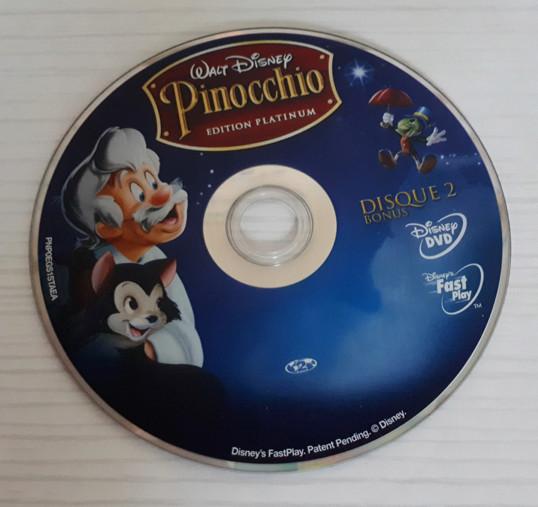 Pinocchio - Page 2 P_211