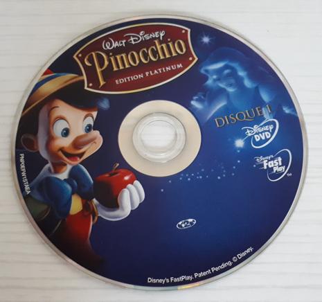 Pinocchio - Page 2 P_311