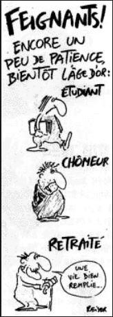 Humour en image du Forum Passion-Harley  ... - Page 7 Reiser10