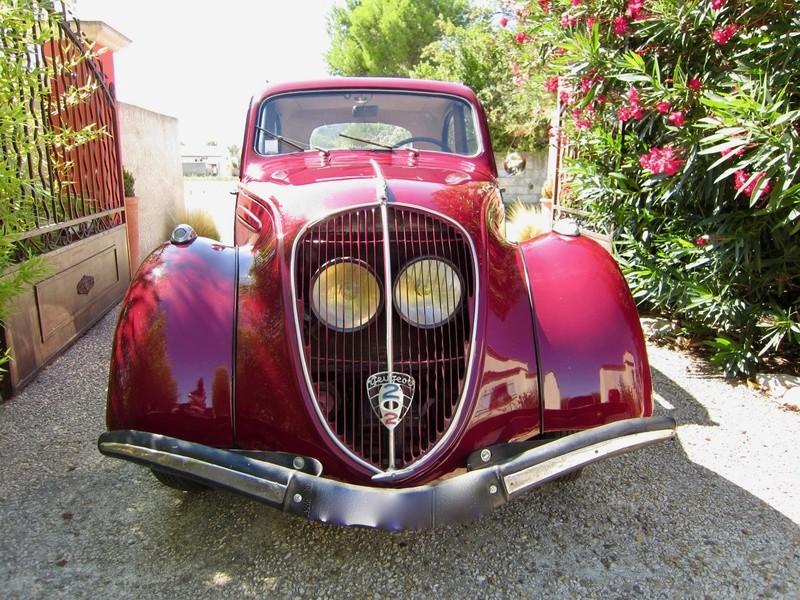 Peugeot 202 de 1938 (Première série) - Page 4 Img_7210