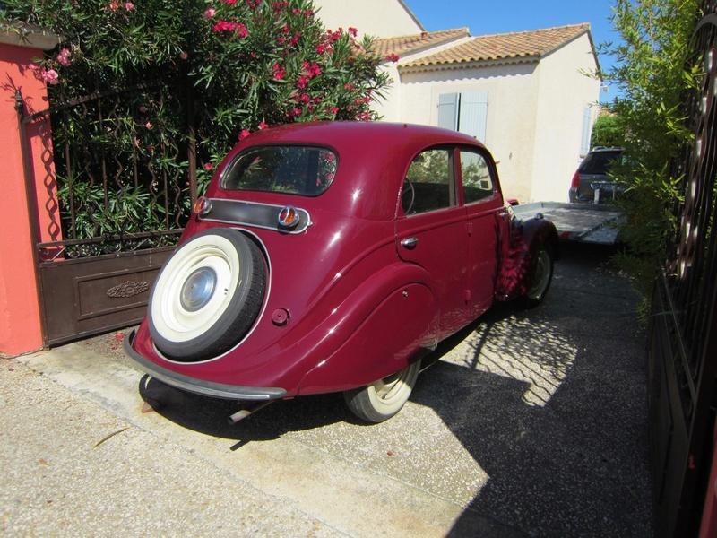 Peugeot 202 de 1938 (Première série) - Page 4 Img_7211