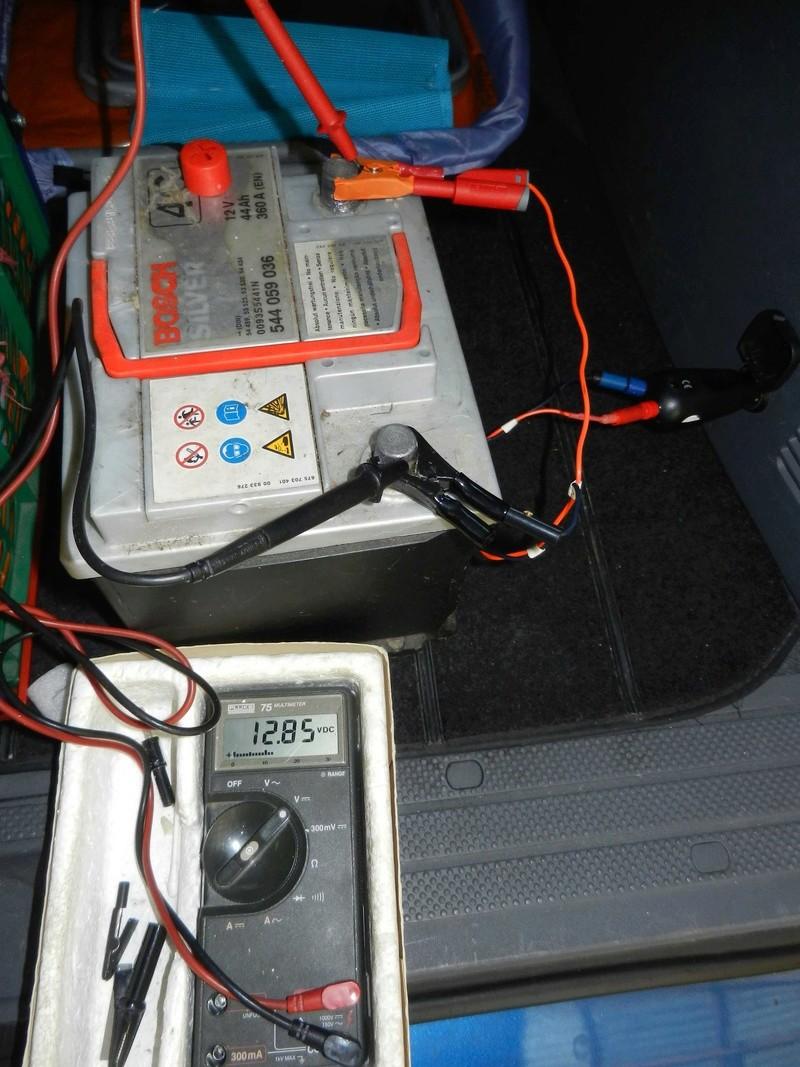 Batterie principale Dscn0410