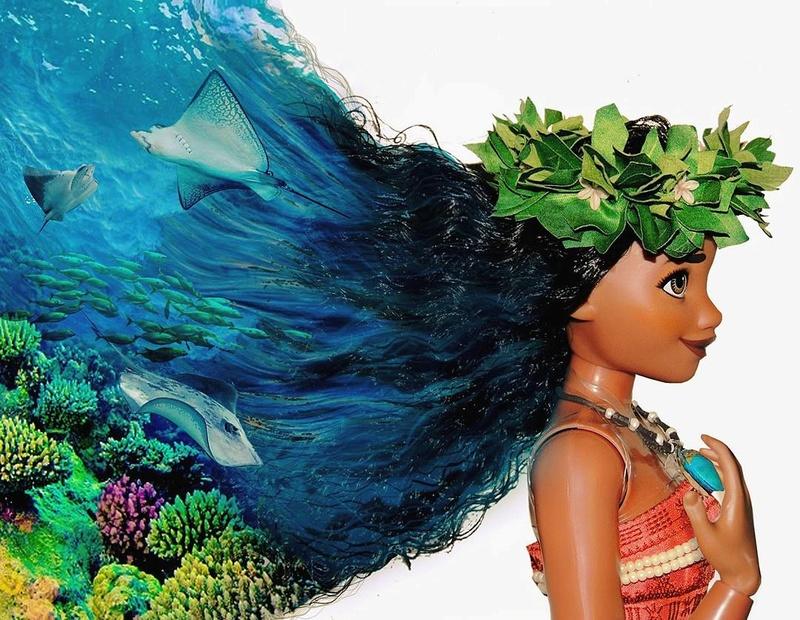 Disney Store Poupées Limited Edition 17'' (depuis 2009) - Page 37 33086810