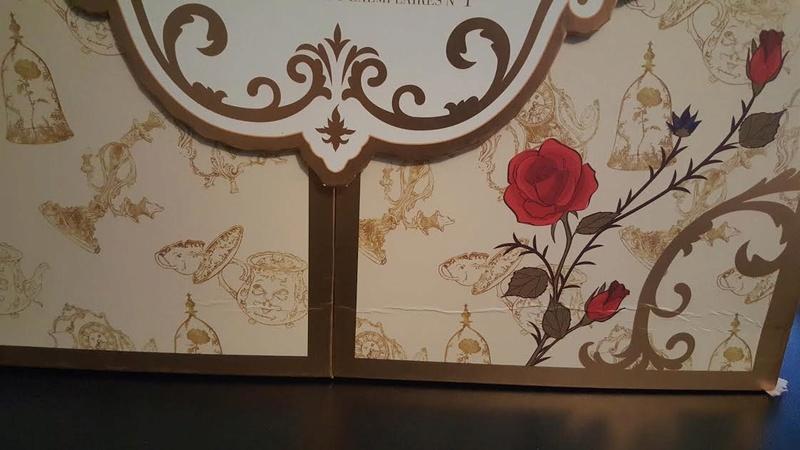 Disney Store Poupées Limited Edition 17'' (depuis 2009) - Page 39 Unname15
