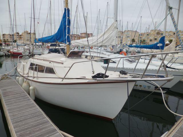 bateau - Comment est votre bateau ? De_fac11