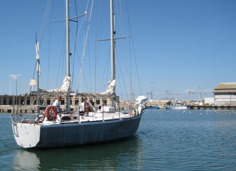 Et nos anciens bateaux ? Img_2610