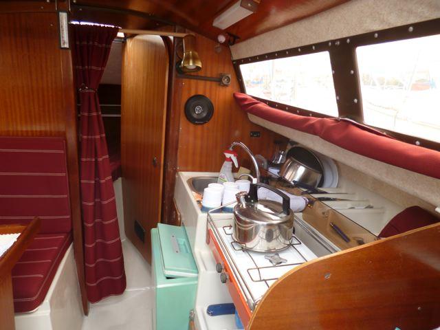 Et nos anciens bateaux ? P1010410