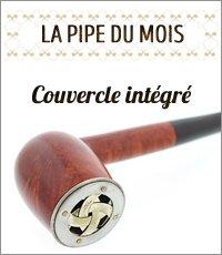 Saint Val' Pipe-f10