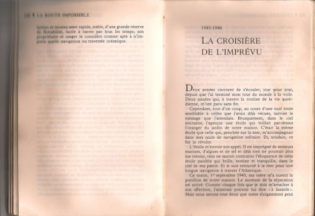 Vito Dumas, ou la nav astro de réchappe ! - Page 4 Sc000011