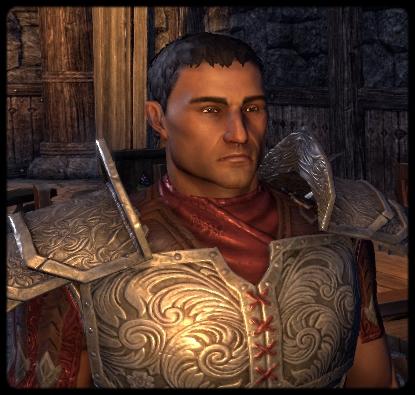 [BG] Caius Aemilius Caius_10
