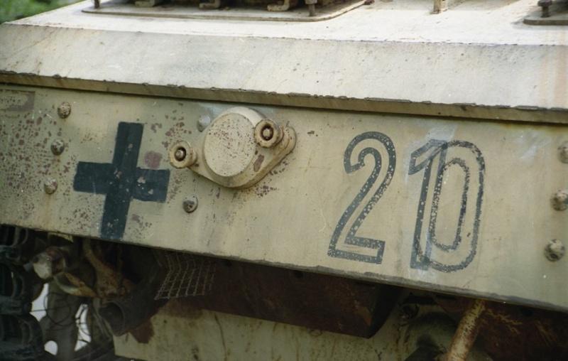 AVANT-APRES : Restauration d'un STUG III  ! Stug_312