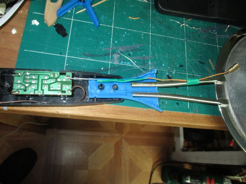 Le grassmaster de Likiki Img_0057