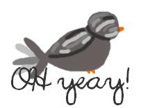 Dessine moi... Bird_b10