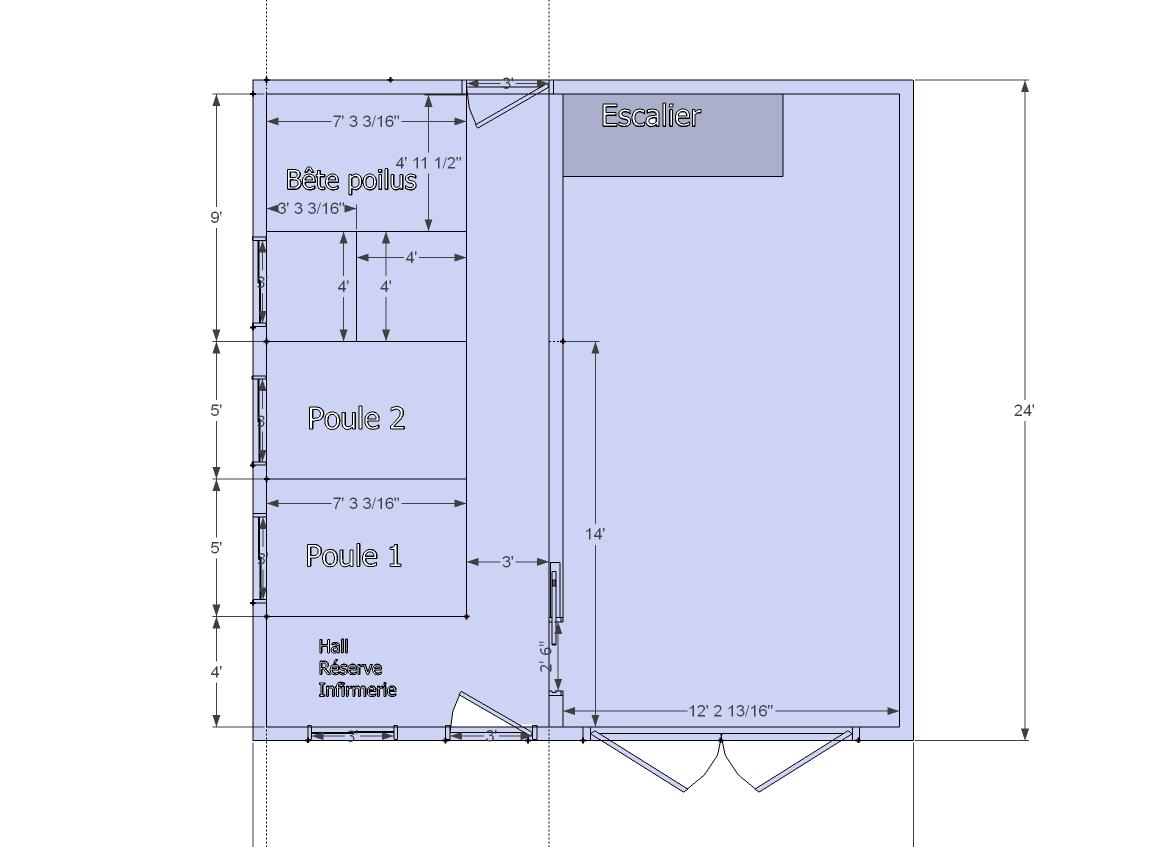 Grange et plancher chauffant? Plan_p10
