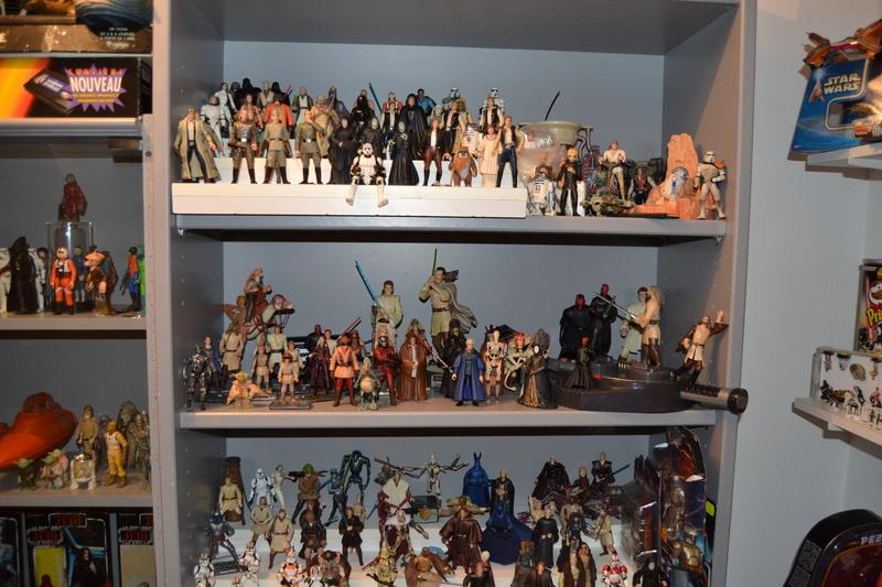 Collection Guerre des Etoiles / Star Wars Dsc_0038