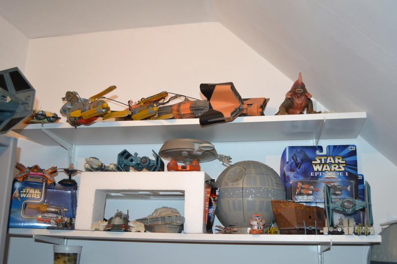 Collection Guerre des Etoiles / Star Wars Dsc_0043