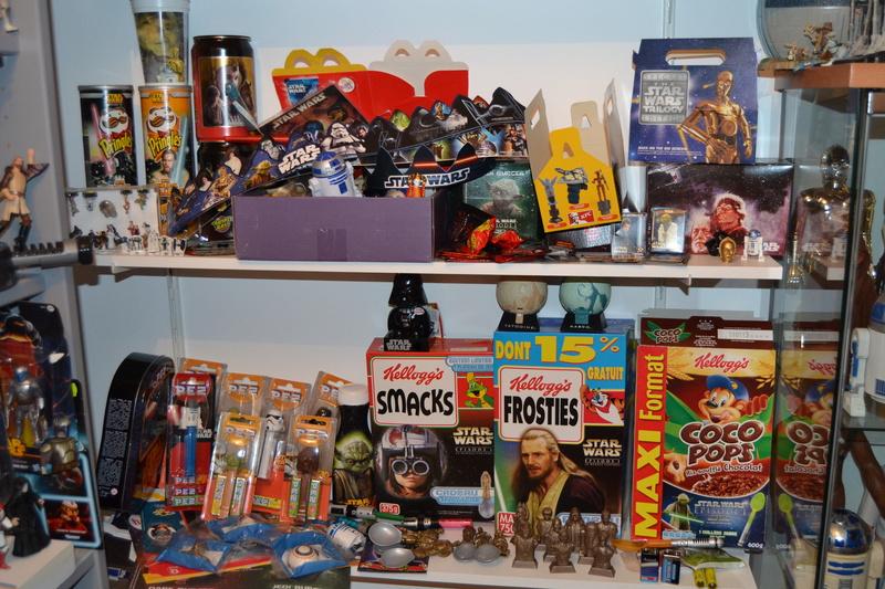Collection Guerre des Etoiles / Star Wars Dsc_0044