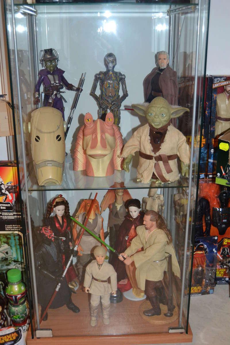 Collection Guerre des Etoiles / Star Wars Dsc_0048