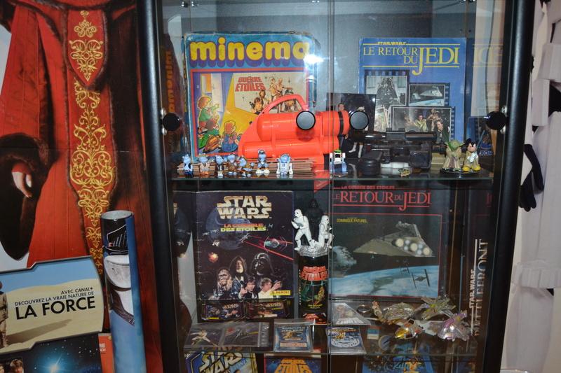 Collection Guerre des Etoiles / Star Wars Dsc_0056