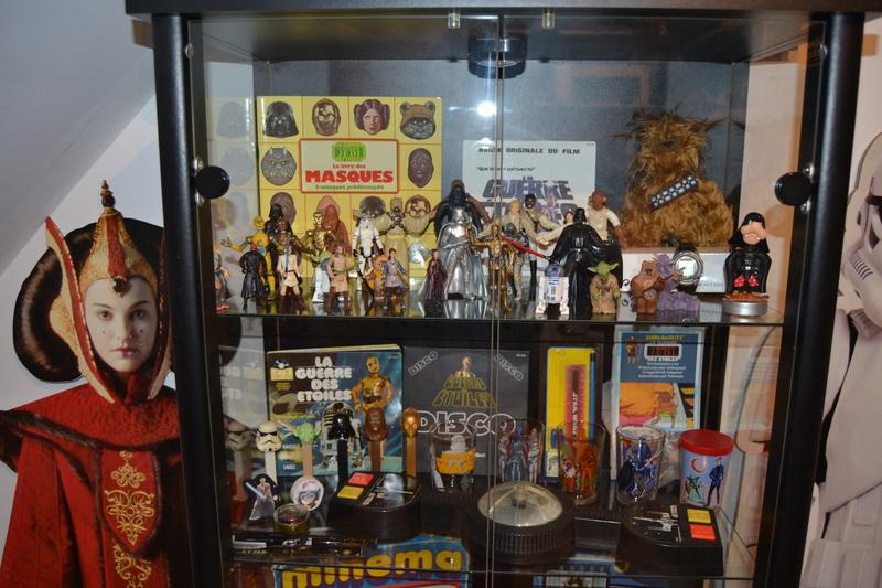 Collection Guerre des Etoiles / Star Wars Dsc_0057