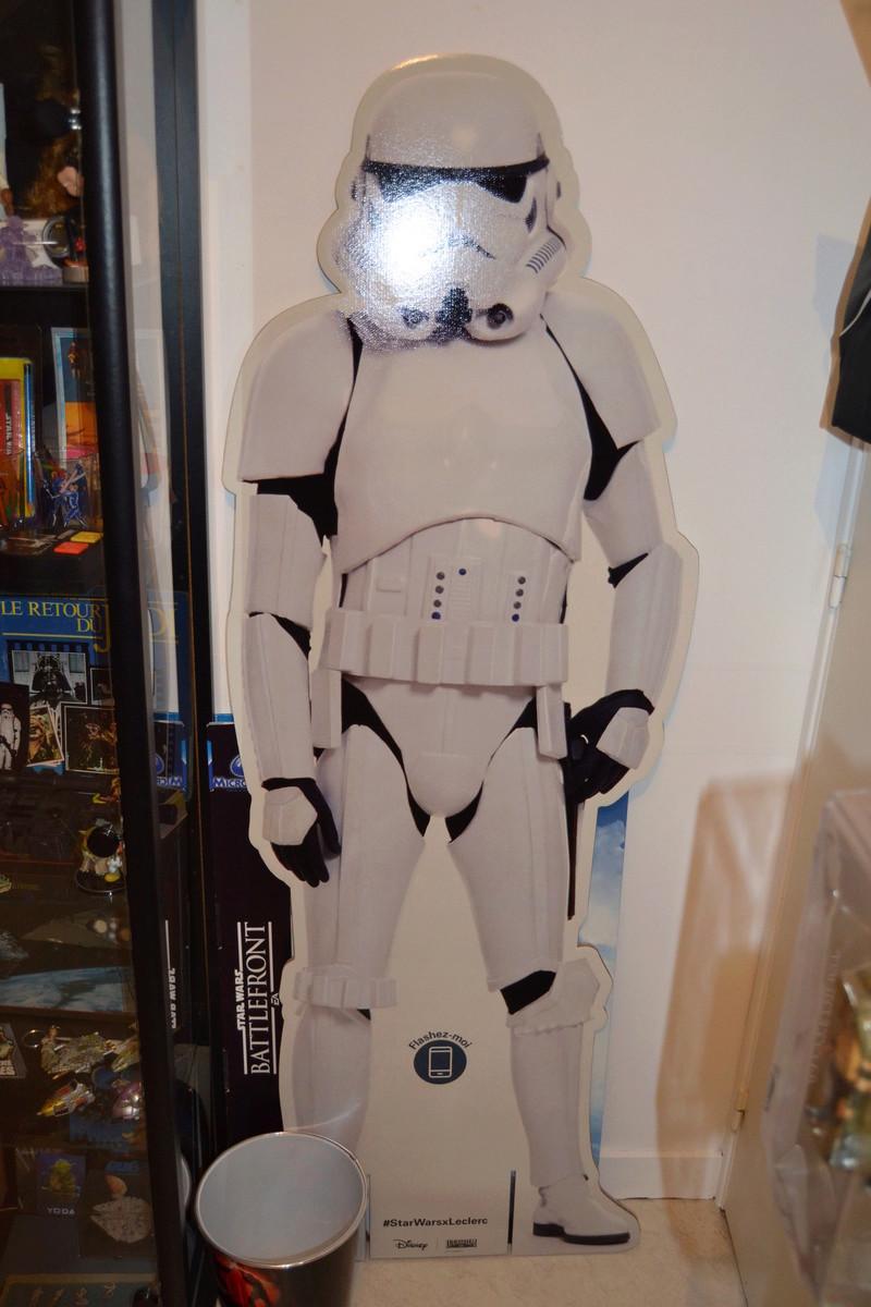 Collection Guerre des Etoiles / Star Wars Dsc_0058