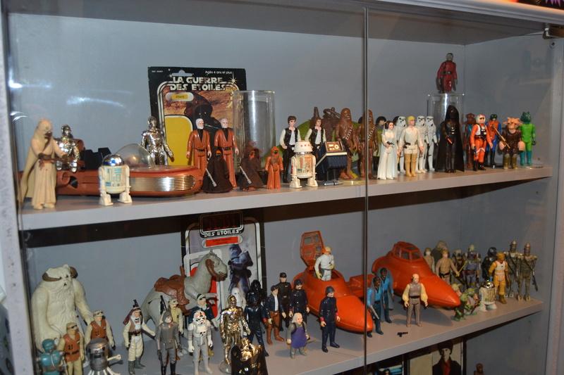 Collection Guerre des Etoiles / Star Wars Dsc_0061