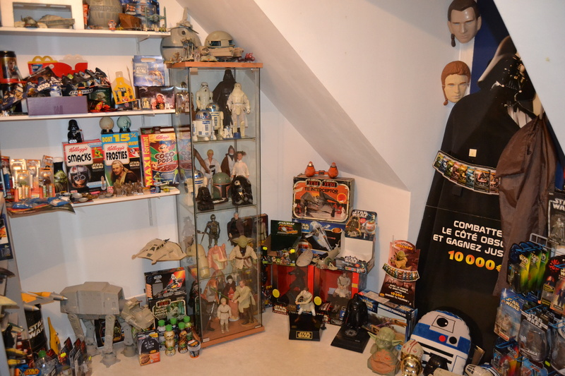 Collection Guerre des Etoiles / Star Wars Dsc_0062