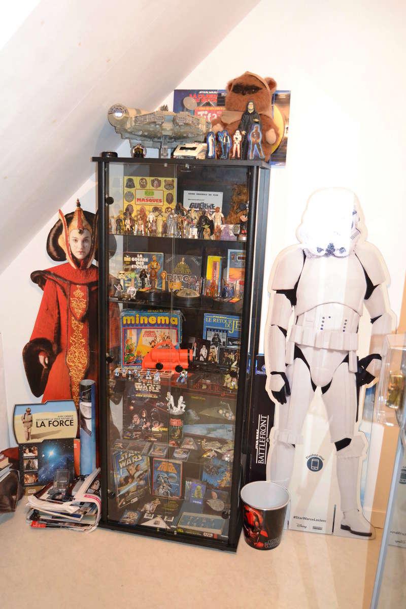 Collection Guerre des Etoiles / Star Wars Dsc_0064