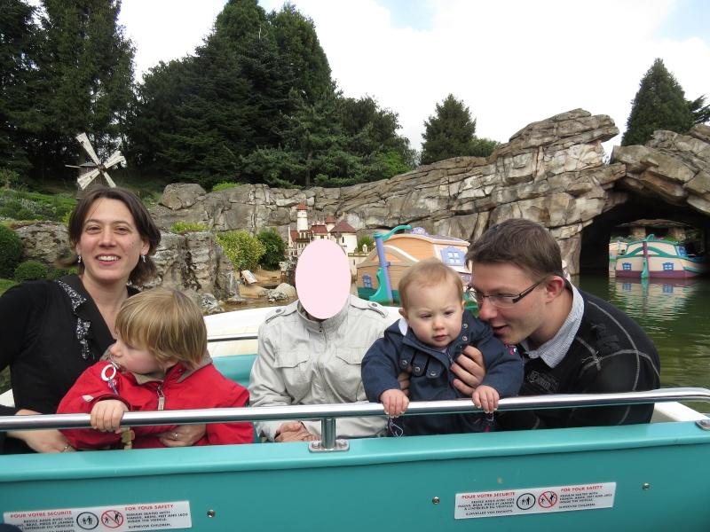 Magnifique séjour en famille au GFC... - Page 2 Img_2222