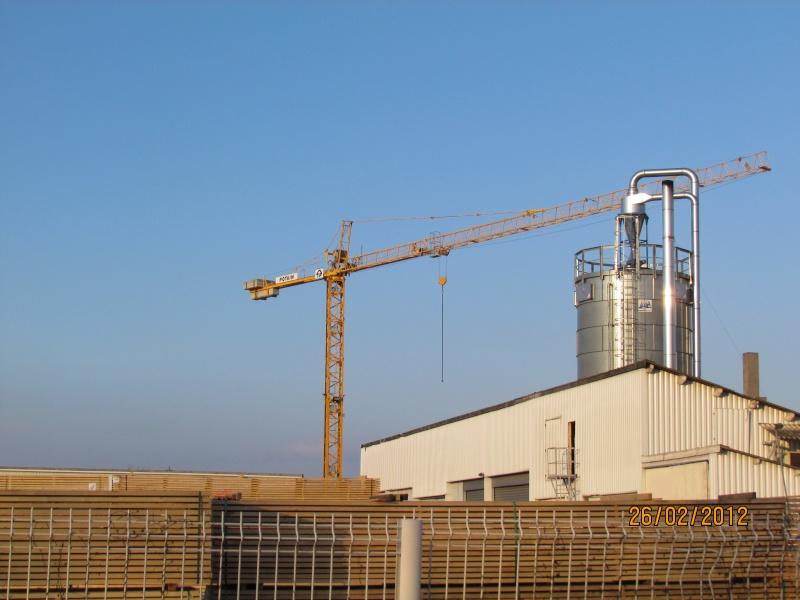 Les GME de parc (matériel, préfabrication ou autre) Img_1811