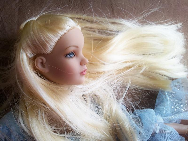 Vos poupées de profil - Page 10 20170424
