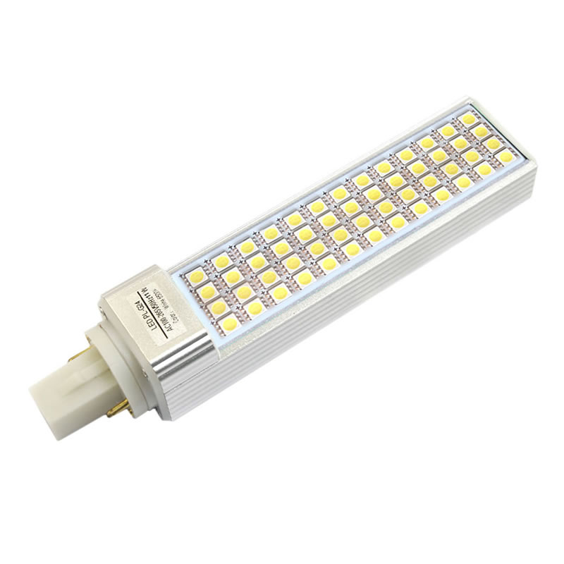 Comparatif LED 10330-10