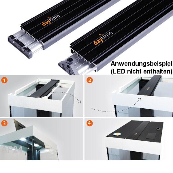 Comparatif LED Sol_da10
