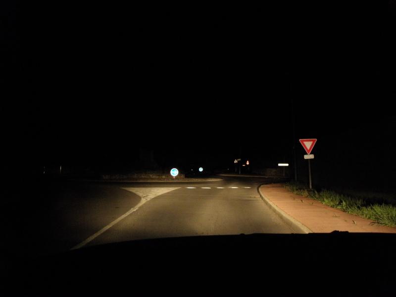 Extinction de l'éclairage public - Etude de cas P4180013