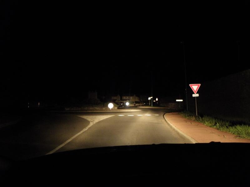 Extinction de l'éclairage public - Etude de cas P4180014
