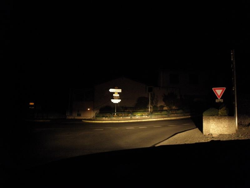 Extinction de l'éclairage public - Etude de cas P4180015