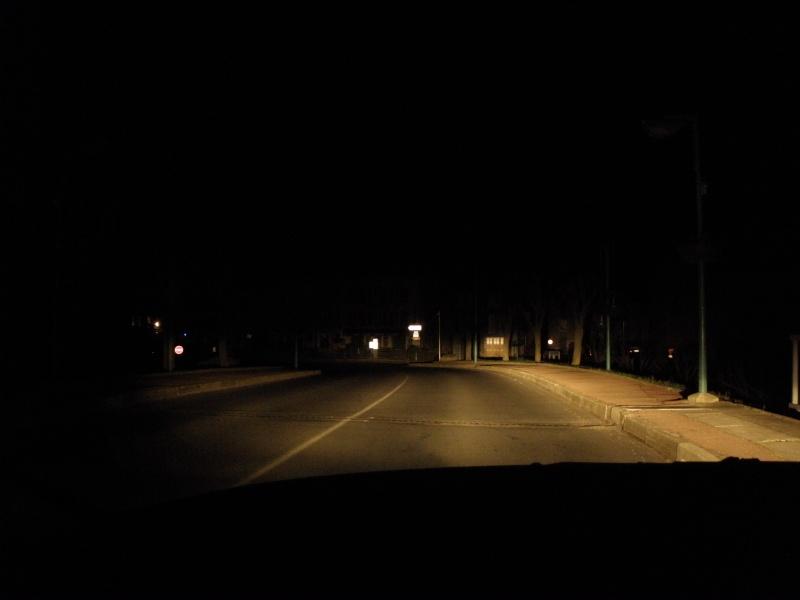 Extinction de l'éclairage public - Etude de cas P4180016
