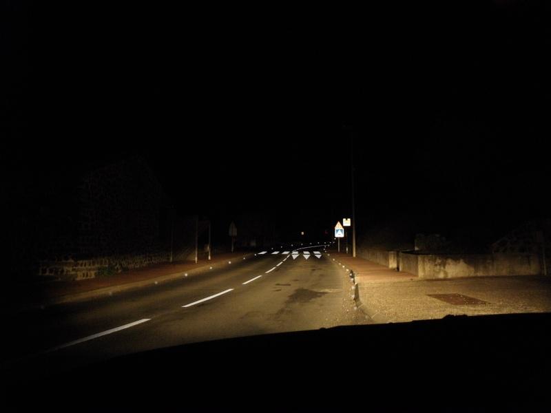 Extinction de l'éclairage public - Etude de cas P4180019