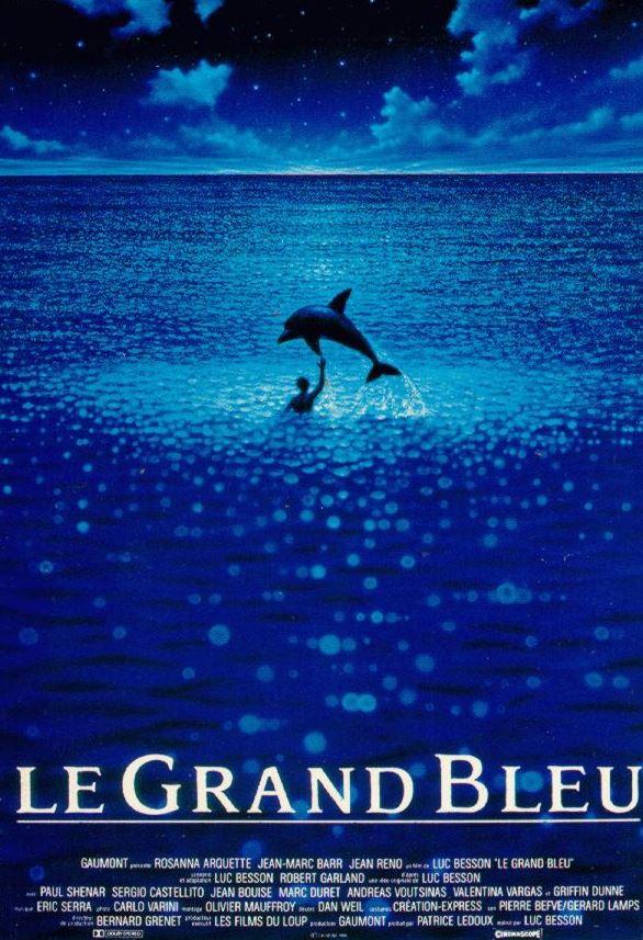 Couvertures d'albums - Page 6 Bleu10