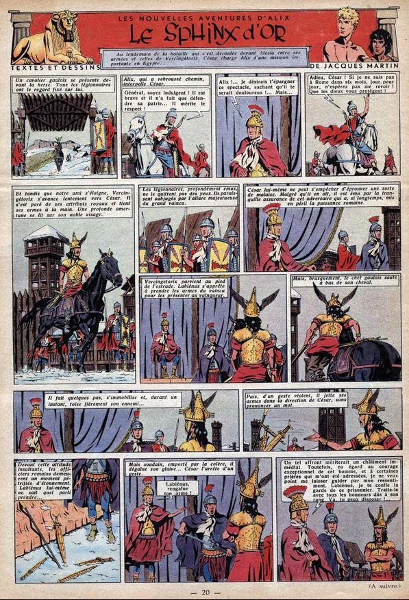 Couvertures d'albums - Page 2 Martin12