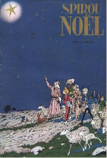 Couvertures d'albums - Page 4 Tintin15