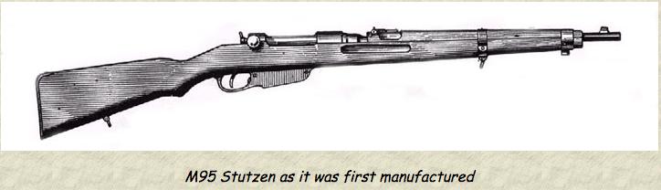 """Un Steyr M95 avec certains attributs """"effacés"""" - Page 2 Captur12"""