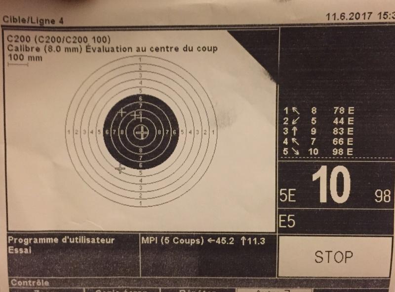 "Un Steyr M95 avec certains attributs ""effacés"" Fullsi18"