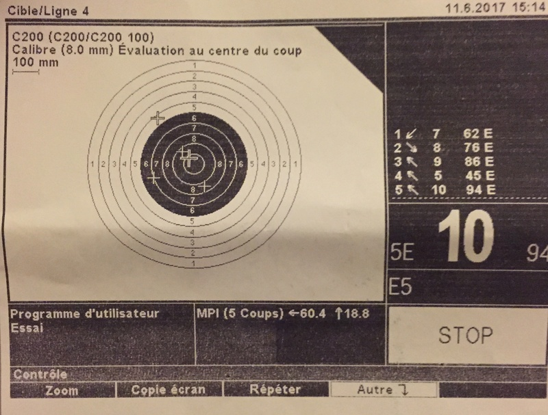 "Un Steyr M95 avec certains attributs ""effacés"" Fullsi19"