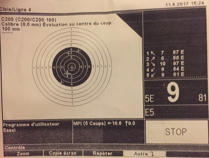 "Un Steyr M95 avec certains attributs ""effacés"" Fullsi20"