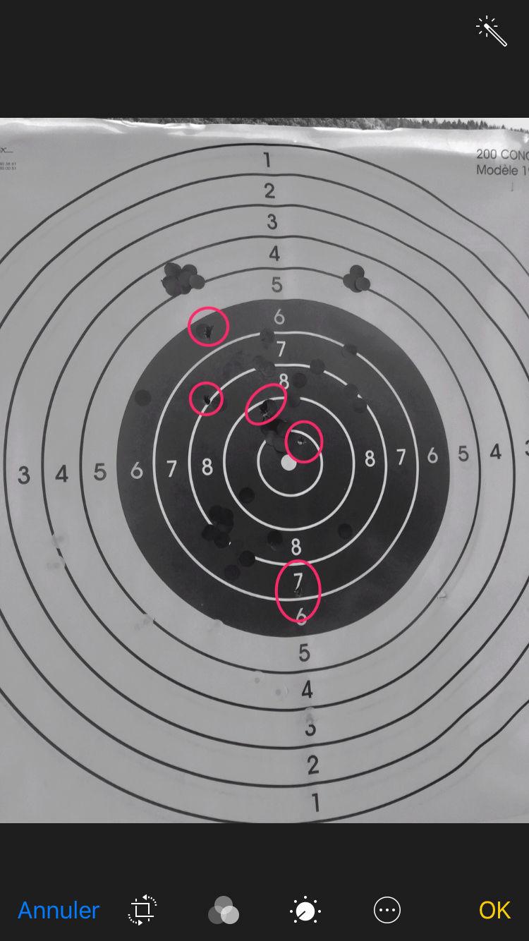 """Un Steyr M95 avec certains attributs """"effacés"""" Img_1313"""