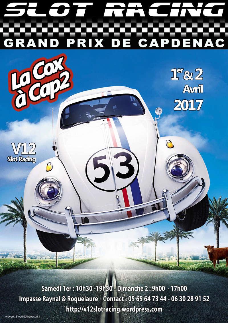 Grand Prix du V12 - 2017 2017-010