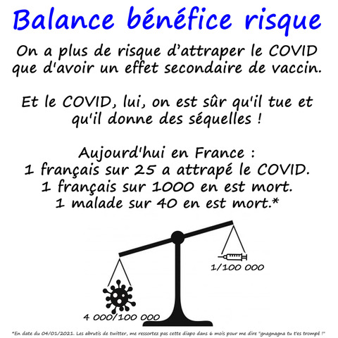 le vaccin COVID en BD 17716317