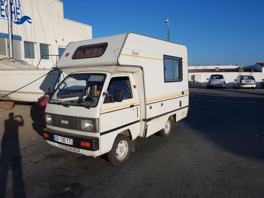 Le camping car de passe partout 20181010